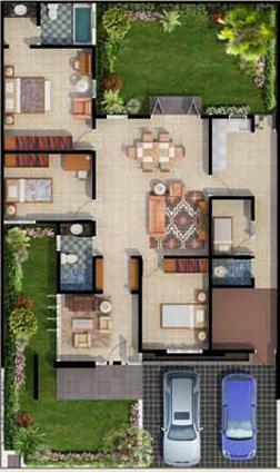 desain rumah type 36 desain rumah type 36 dengan bahasan meliputi
